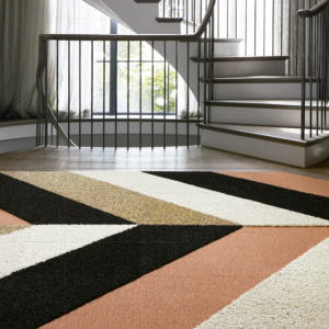 Alfombra Weave On