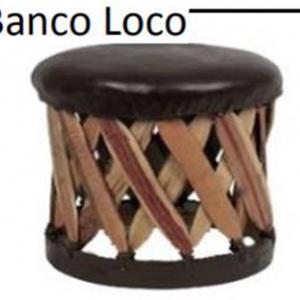 Banco Loco