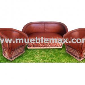 Sofa Modelo Tradicional