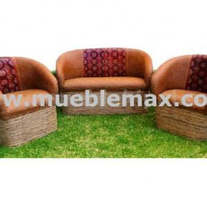 Sofa Modelo Margarita