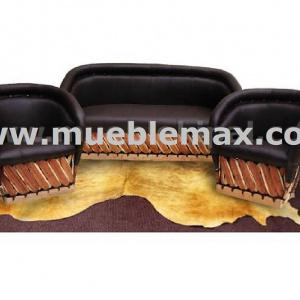 Sofa Modelo Imperial