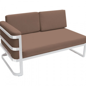 Sofa Modular Brooklyn