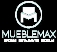 Mueblemax